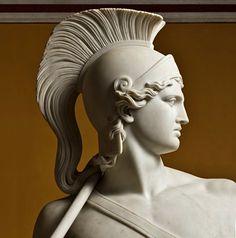 Statues Woman Tattoo - Statues Kiss - Old Dragon Statues - Stone Statues Game Ancient Greek Sculpture, Greek Statues, Ancient Art, Buddha Statues, Stone Statues, Angel Statues, Statue Tattoo, Rome Antique, Roman Sculpture