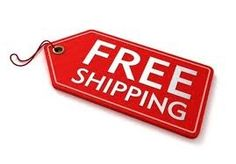 Save 50% with customer code: shopgyver  Free USPS Shipping at ShopGyverGear.com for Orders Over $20.00