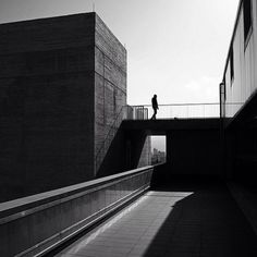 Architecture Photography by Serge Najjar (9)