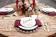 Ruffled® | Picture 87853 « Page 2 « Mountaintop Wedding Ideas