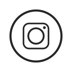 Cheapest Cell Phones In The Philippines Facebook And Instagram Logo, Logo Instagram, Logo Facebook, Snapchat Logo, Snapchat Icon, Twitter Icon, Iphone Logo, Iphone Icon, Web Design