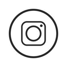 tiktok coloring pages | Tik tok logo black | Tik Tok in 2019 | Tik tok, Background ...