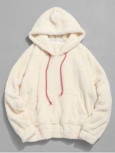 49 Best Sweats & Sweats à capuches images | Fashion, Pattern