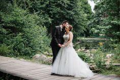 Kevin liebt Vanessa, Hochzeitsfotografie, Hochzeitsreportage, Düsseldorf, Langenfeld, Nina Buschenhofen Fotografie