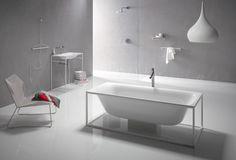 BETTELUX | Bette, Modern Bathroom fixtures