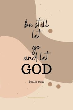 Bible Verses Quotes Inspirational, Encouraging Bible Verses, Bible Encouragement, Biblical Quotes, Scripture Quotes, Faith Quotes, Scriptures, Quotes Quotes, Phone Quotes