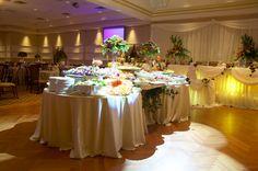Google Image Result for http://dilshil.com/wedding/wp-content/uploads/2011/09/catering-food-wedding1.jpg