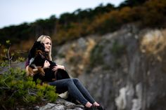 Best Friends Dog Photography, Australian Shepherd, Best Friends, Couple Photos, Couples, World, Dogs, Beautiful, Instagram