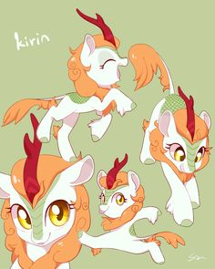 1871 best mlp fim images on pinterest in 2018 my little pony