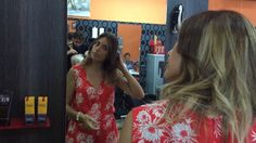 How to Balayage Ombre   HighLights   Step by Step