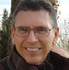 (مدونة .. سيد أمين): فابيو رافايل فيالو: استراتيجية أوباما لمواجهة داعش...