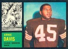 1962-Topps-Ernie-Davis-260x188.jpg 260×188 pixels