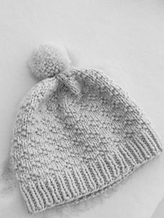 a1572af017a Matilda Cabled Beanie Hat pattern by Suzie Sparkles