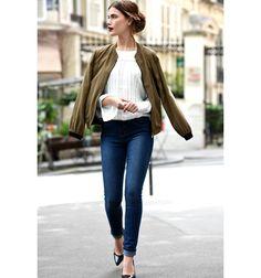 Lookbook Femme   Promod.fr