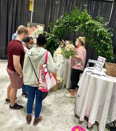2020 Twin Cities Bridal Show Recap - The Wedding Guys Bridal Show, Twin Cities, Wedding Vendors, Twins, Wedding Planning, Fashion Show, Guys, City, Inspiration