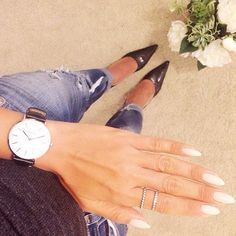 BERING; Unisex watch; Classic Collection