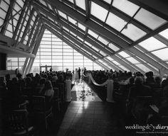 Adler Planetarium - Chicago, IL