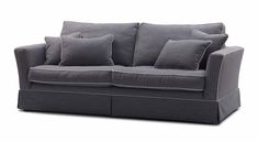 Molmic Carter Sofa //