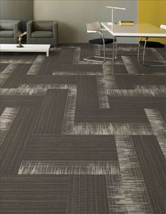horizontal edge tile   59115   Shaw Contract Group Commercial Carpet and Flooring