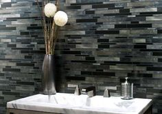 1000 Images About Marazzi Tiles On Pinterest USA Tile