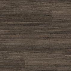 Opus Flooring Range | Extra Large Flooring - Karndean Designflooring