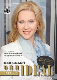 Geschäftsfrau Dezember 2014 Coach Me, My Images, December
