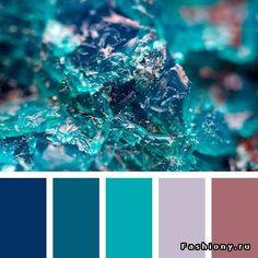 seeds сочетание цветов синий чёрный: 21 тыс изображений найдено в Яндекс.Картинках