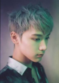 Image discovered by Find images and videos about kpop, nct and nct u on We Heart It - the app to get lost in what you love. Taeyong, Nct 127, Nct Yuta, Yang Yang, Winwin, K Pop, Jaehyun, Johnny Seo, Ten Chittaphon