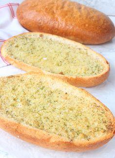 IMG_2127 Hot Dog Buns, Hot Dogs, Bread Baking, Pizza, Food, Baking, Meals, Yemek, Eten
