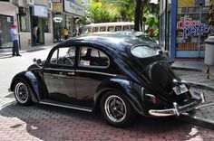 VW Beetle ... Tumblr