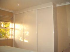 wardrobe sliding laminate doors