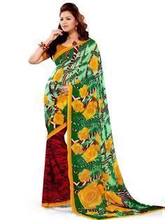 Ethnic Queen: Exclusive Collection of Designer #Sarees. Order Online Now !  Free Shipping | Easy Returns | Cash on Delivery!!!  Shop here: http://www.ethnicqueen.com/eq/sarees/panghat/
