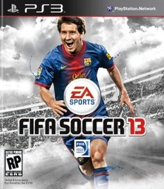 FIFA Soccer Your #1 Source for Video Games, Consoles & Accessories! Multicitygames.com
