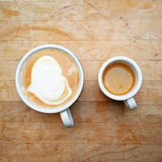 Der letzte Test für unsere März Boxen: der Vollautomaten Test. Jetzt kann ich gut koffeiniert in den Sonntag!  #kaffee #kaffeemaschine #sonntag