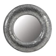 Coach House - UKs largest Wholesale and Trade only Furniture and Giftware supplier. Coach House, Stylish Bedroom, Round Wall Mirror, Bedroom Accessories, Dream Bedroom, Master Bedroom, Betta, Contemporary Furniture, Mosaic