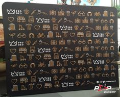 #prodeo Wall Banner, Exhibition Display, Banner Printing, Banners, Pop, Prints, Expo Stand, Popular, Pop Music