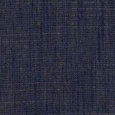 Art Gallery Fabrics - Textured Denim in Bluebottle Field - $16/yard
