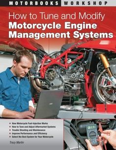 How to Tune and Modify Motorcycle Engine Management Syste... http://www.amazon.com/dp/0760340730/ref=cm_sw_r_pi_dp_aS1uxb0K9M7KR
