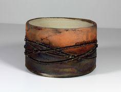 Emmeline Butler - Emerging Artist - ceramics