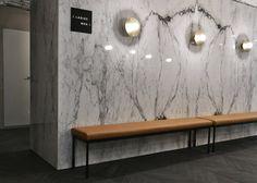 Michel Joanna Laajisto Creative Studio