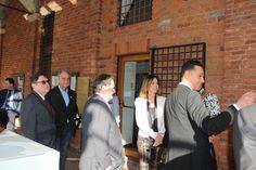 #brazilsa2015 #milan #milano #energyforcreativity #designweek2015 #interni #brazil