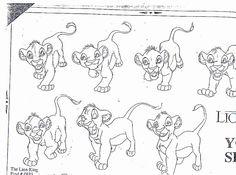 lion_king_concept_art_character__young_simba_34.jpg (JPEG Image, 800×595 pixels)