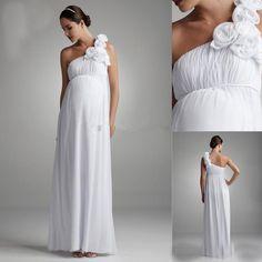 The 78 best Pregnant Women Wedding Dresses images on Pinterest ...