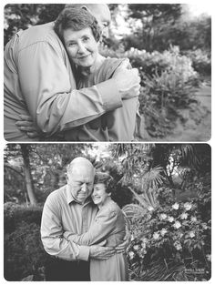 Older couple poses. Lifestyle Photography Session. Meet the Robinsons | Sacramento Area Photographer by Jessica Bowers Photography