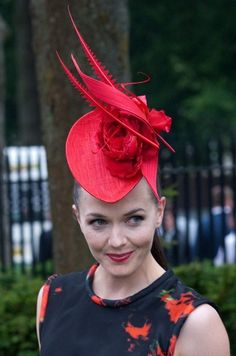 Victoria Pendleton, Ladies Day at Royal Ascot is traditionally seen as the height of English ladies fashion, and even this year?ïs drab weather has not dampened the event. Ascot, Berkshire. England. 20-6-201320th June 2013.  Ladies Day at Royal Ascot, UK.Here, Victoria Pendleton.