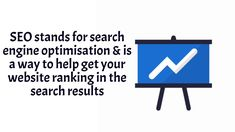 AGR Technology - SEO Services Website Ranking, Busy At Work, Seo Services, Search Engine Optimization, Improve Yourself, Acting, Engineering, Technology, Tech
