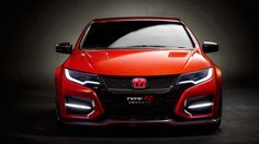 2016 Honda Civic Type R Price, 2016 Honda Civic Type R Release Date, 2016 Honda Civic Type R Review, 2016 Honda Civic Type R Specs