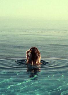 Galeria de fotos para tu blog o webpage: Animated Water Photo