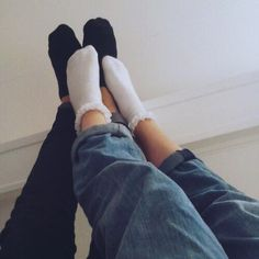 Dating Quotes Old Fashion - Shopping Dating Aesthetic - - Korean Girl Ulzzang, Couple Ulzzang, Daddy Aesthetic, Couple Aesthetic, Aesthetic Pictures, Cute Relationship Goals, Cute Relationships, Cute Couples Goals, Couple Goals