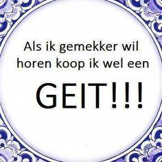 Misschien niet helemaal opvoed waardig, maar grappig is hij wel. Gepind door: www.opvoedproducten.nl
